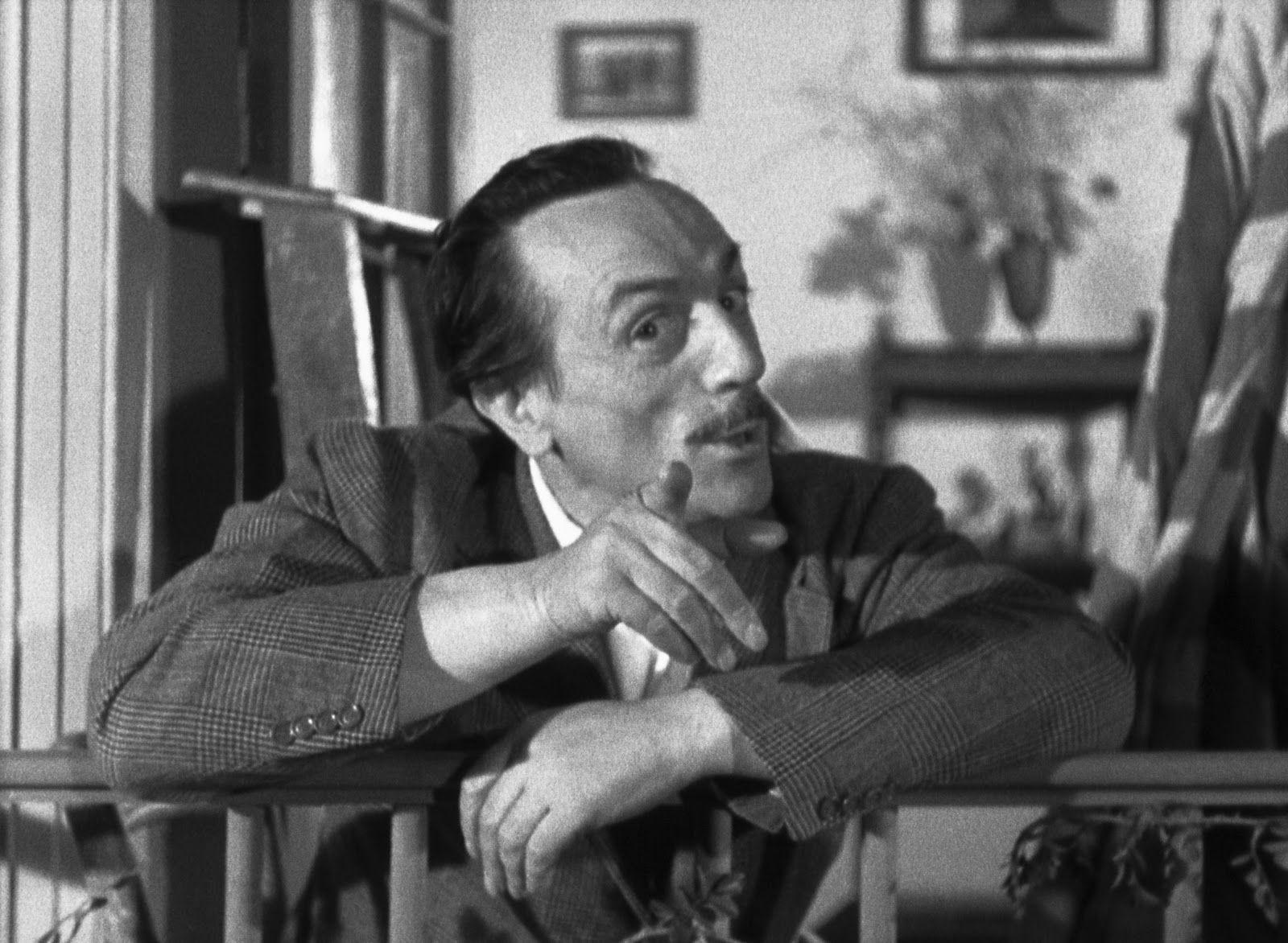 Eduardo De Filippo: le frasi più belle del maestro della commedia e della poesia