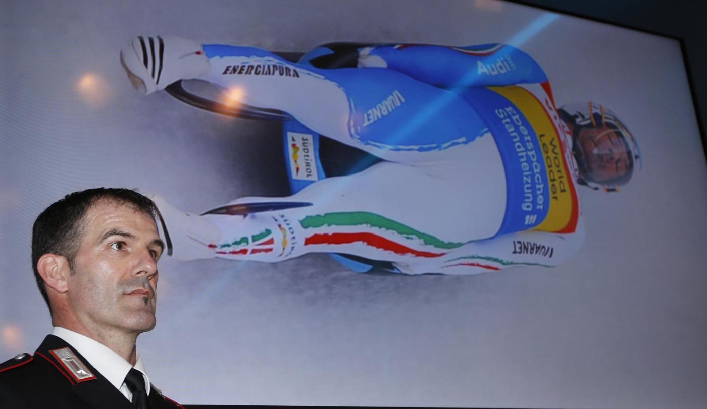 Armin Zoeggler si ritira 150x150