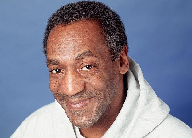 Bill Cosby de I Robinson e le accuse di stupro, Beverly Johnson: 'Mi ha drogato'