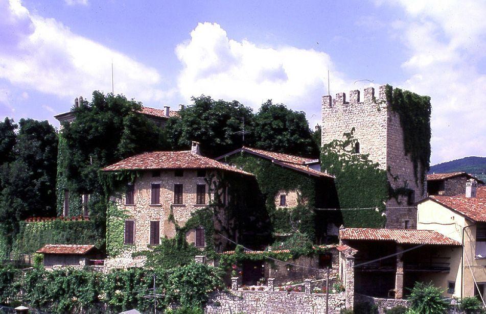 CastelloGrumello