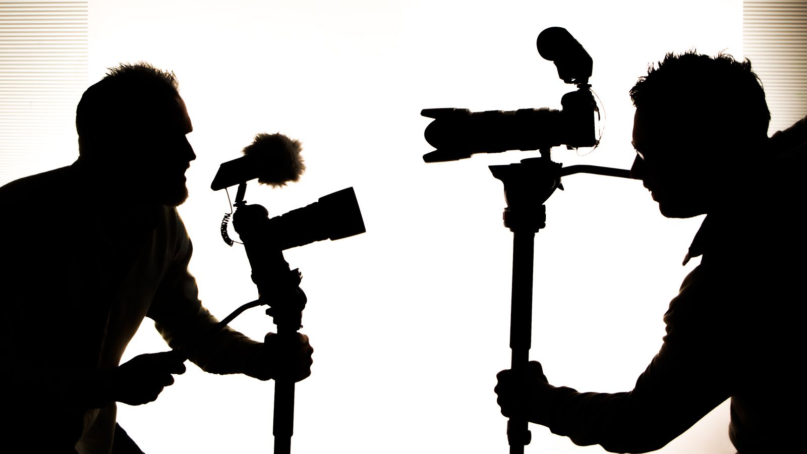 Documentari strani