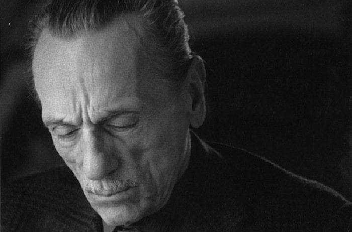 Napoli-Roma 2014: a trent'anni dalla morte, ascoltiamo la lezione di Eduardo De Filippo