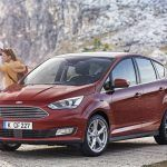 Le 10 auto più economiche: la nostra classifica