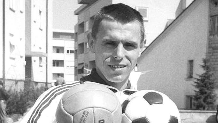 Friedhelm Konietzka