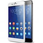 Honor 6+: lo smartphone con doppia fotocamera sbarca in Italia