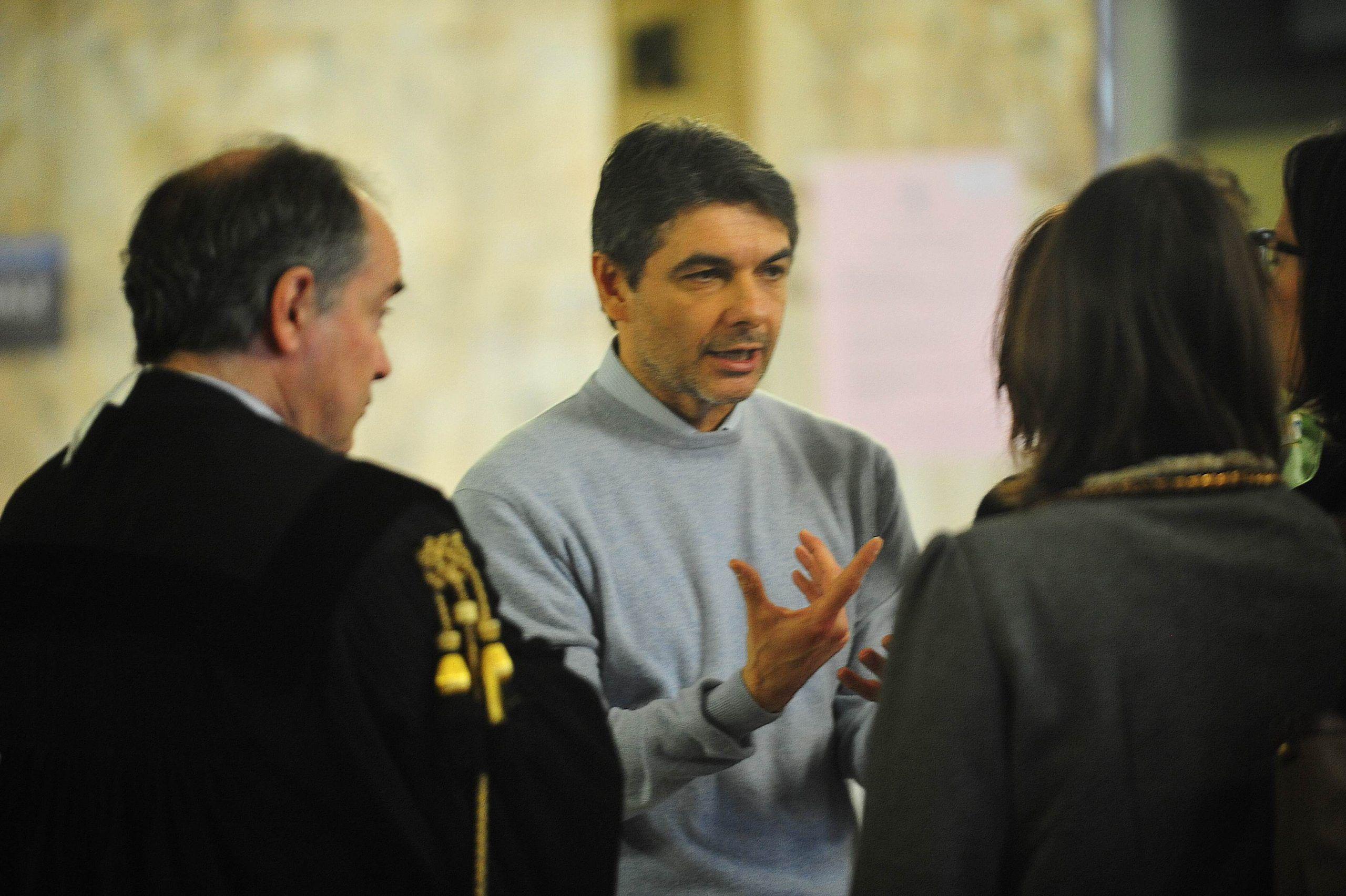 Docufiction sulla clinica degli orrori, l'ex primario Brega Massone dice no a Rai 3