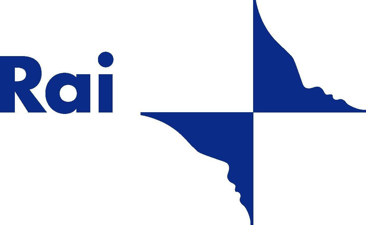 Il logo della Rai 150x150