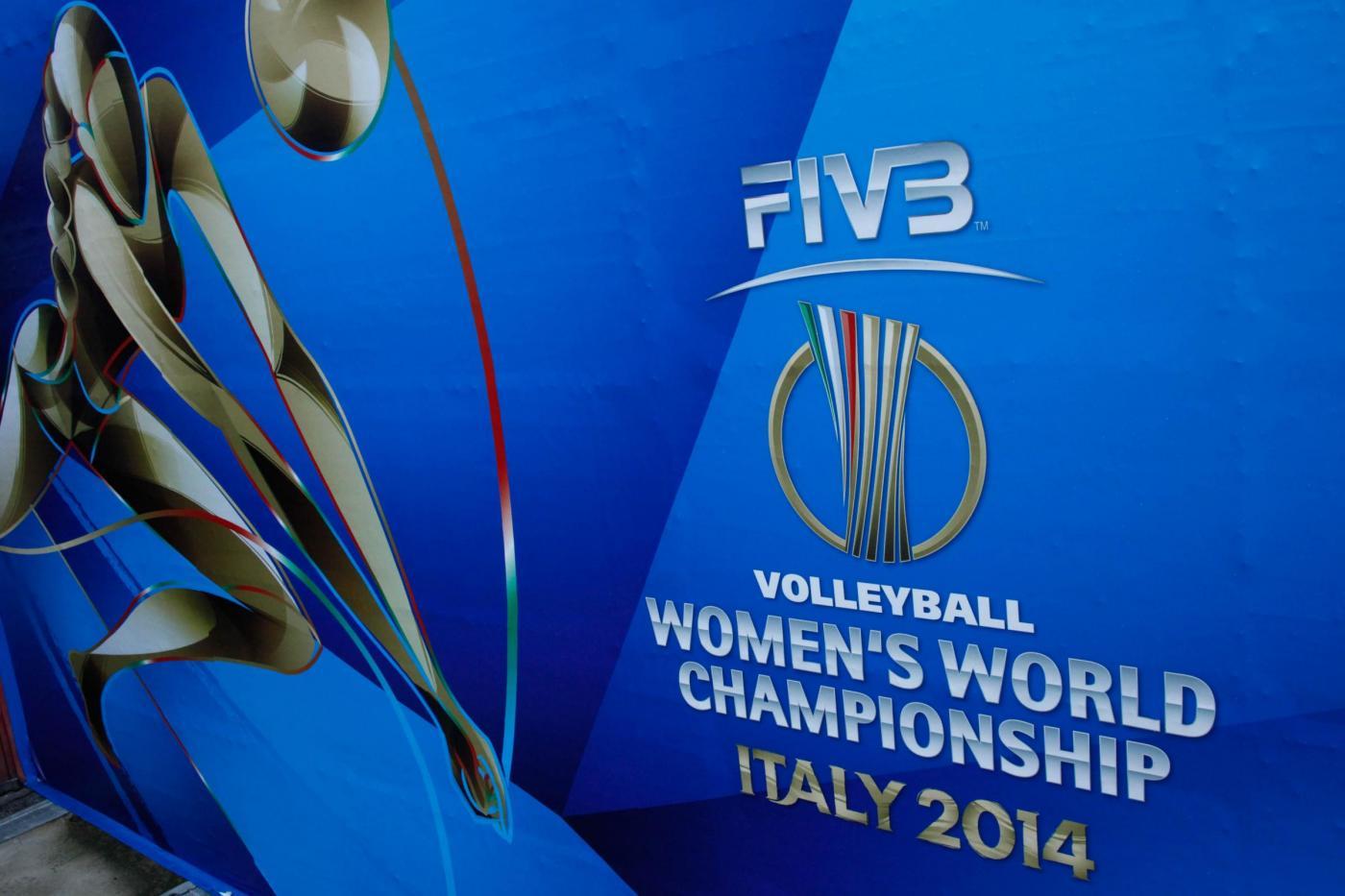 Italia batte Russia Volley 150x150