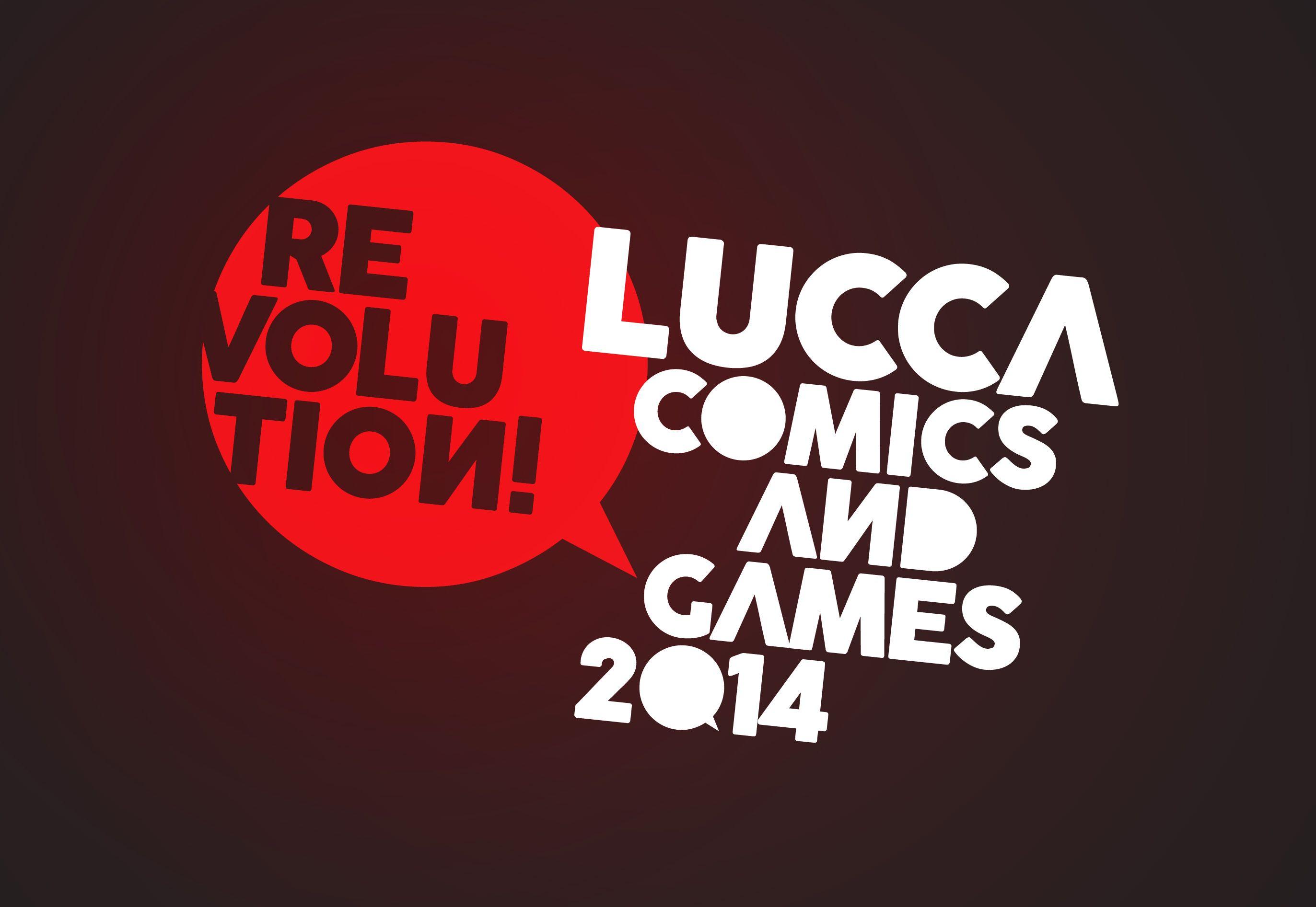 Lucca Comics 2014: date, orari, programmi e cosplay