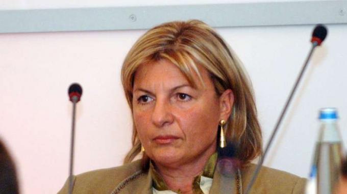 Corruzione in Italia: danneggiate anche le imprese che pagano le tangenti