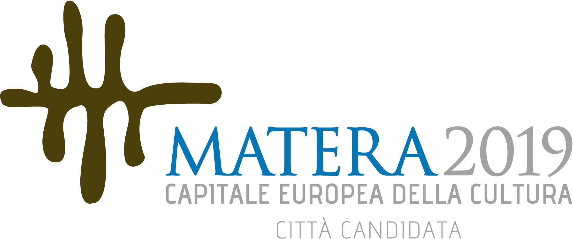 Capitale Europea della Cultura 2019, Matera è la vincitrice