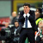 Fiorentina-Inter 3-0: nerazzurri derisi e già a -10 dalla vetta