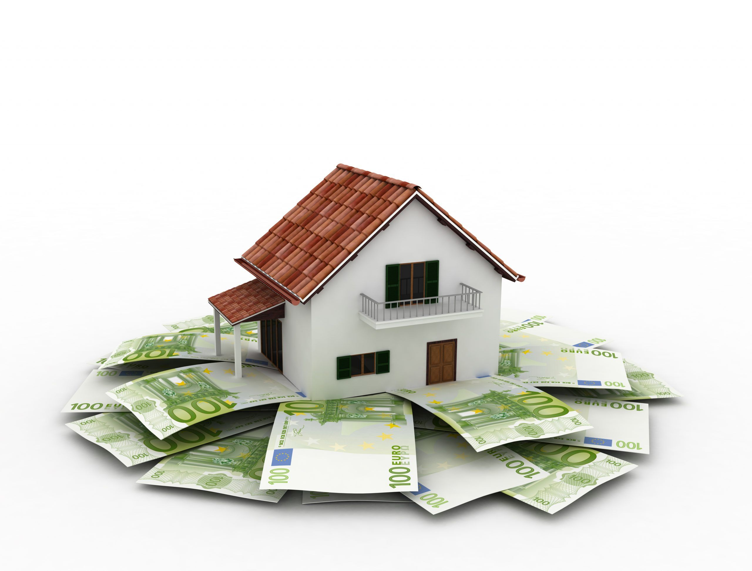 Mercato immobiliare italiano 2014: gli ultimi dati su domanda e offerta
