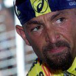 Marco Pantani: la camorra gli fece perdere il Giro del 1999?