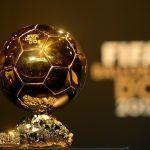 Pallone d'oro, i 10 classificati e dimenticati degli ultimi anni