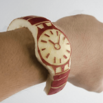 Apple Watch: le migliori parodie online