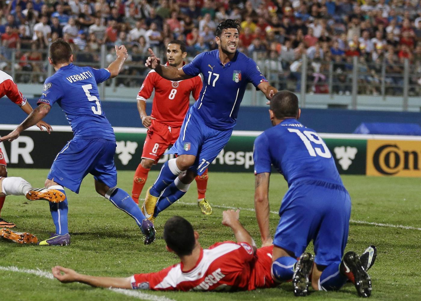 Pelle gol Malta 150x150