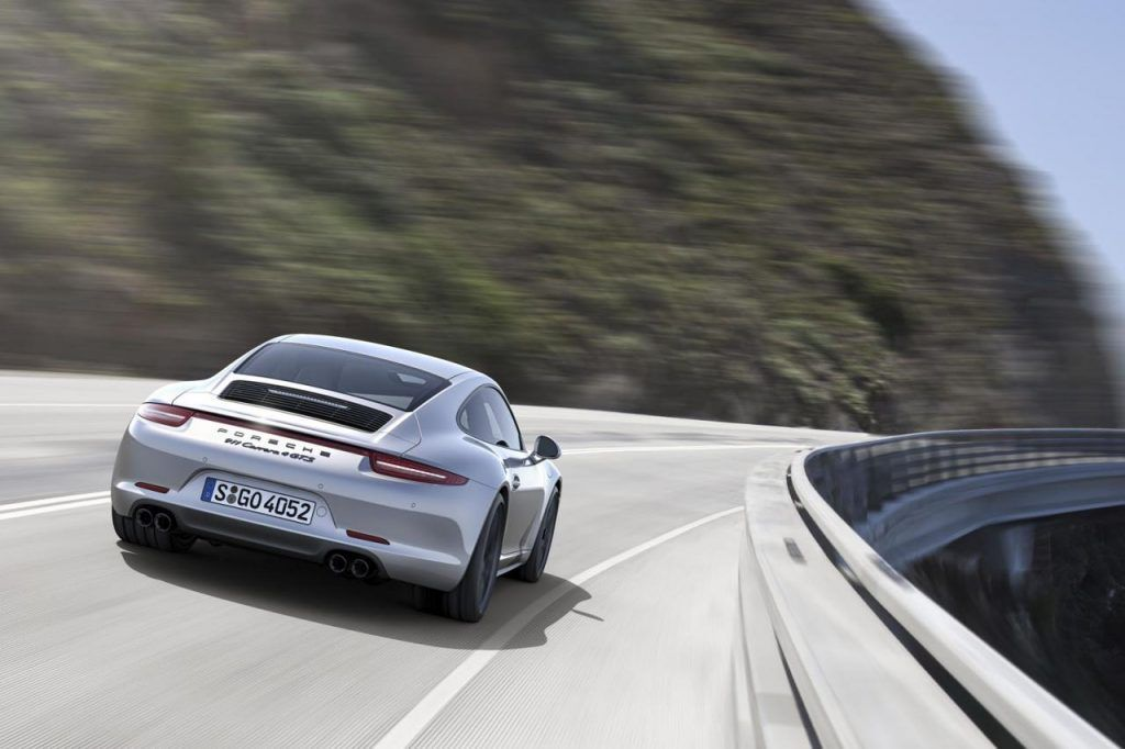 Porsche 911 991 Carrera GTS 03 1024x682