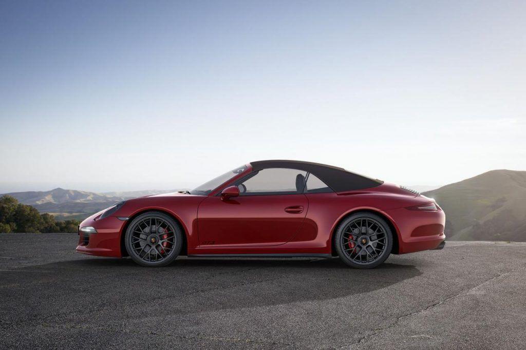 Porsche 911 991 Carrera GTS 09 1024x682