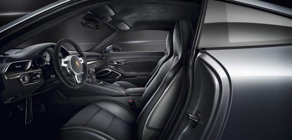 Porsche 911 991 Carrera GTS 10 1024x492