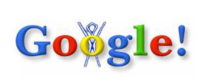 Primo Google Doodle