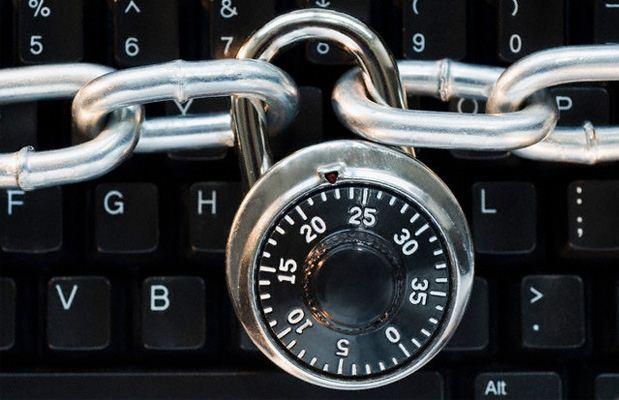 Proteggere foto privacy