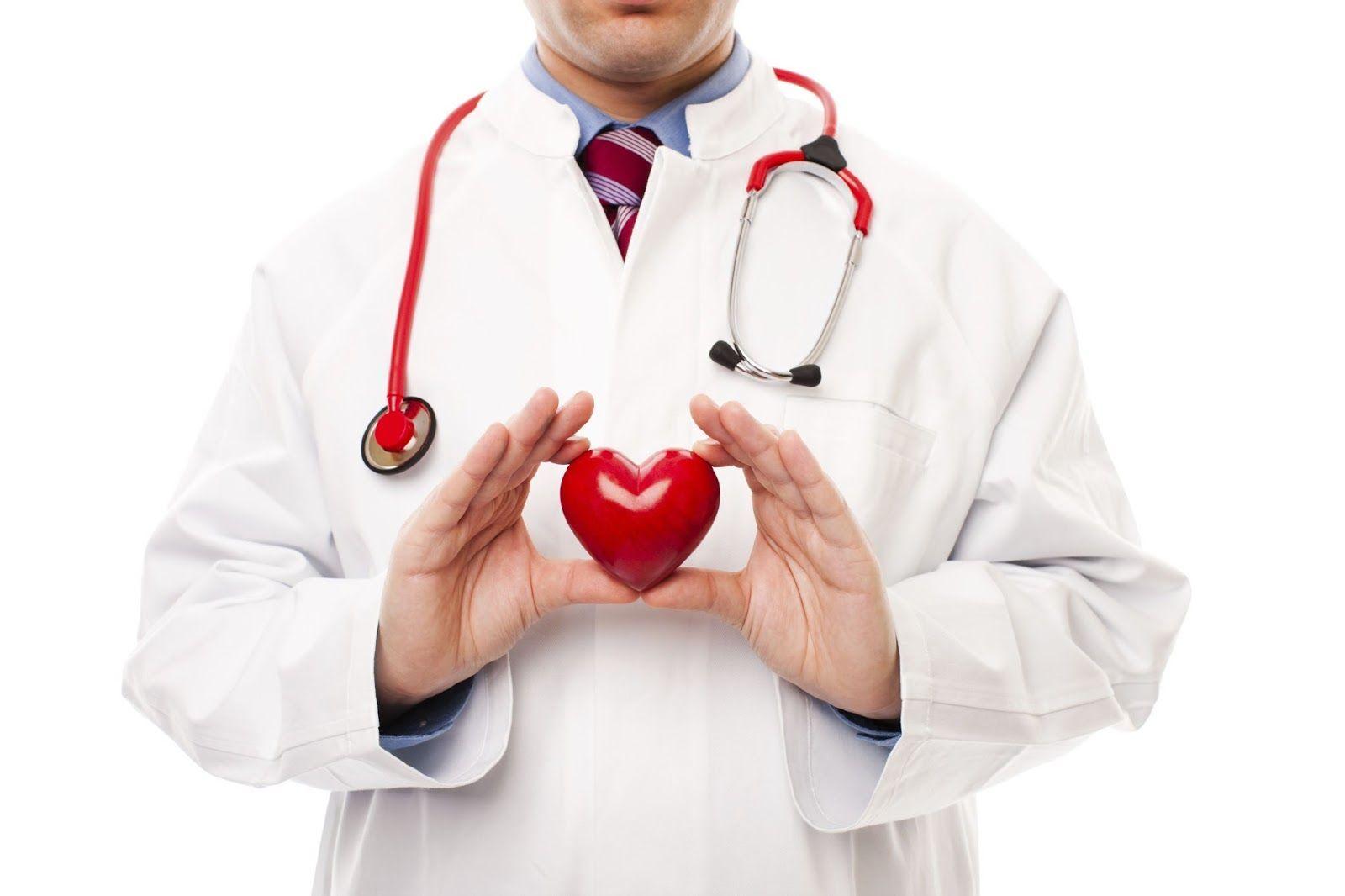 Quanto ne sai sulla salute? [QUIZ]
