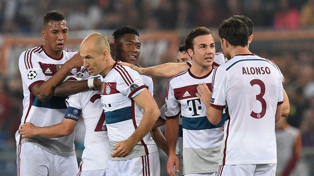 Roma Bayern 1024x575