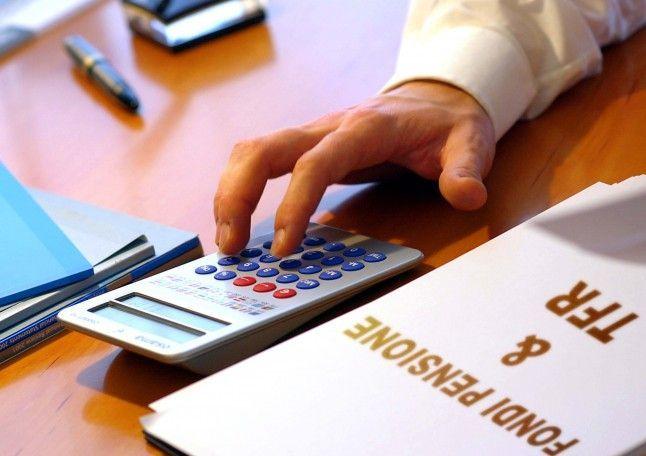 A chi conviene il tfr in busta paga?