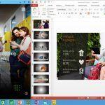 Windows 10 in download oggi 29 luglio: tutto sul nuovo OS di Microsoft