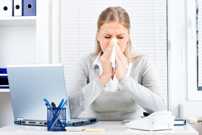 Allergia agli acari: sintomi e rimedi naturali