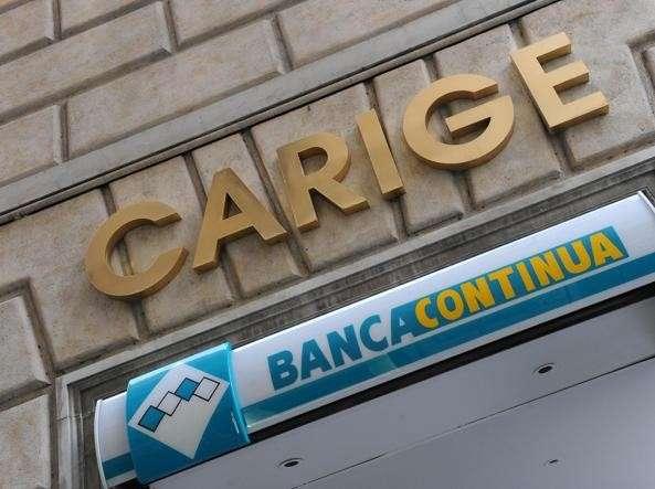 Stress test banche italiane 2014: cos'è? Risultati e conseguenze