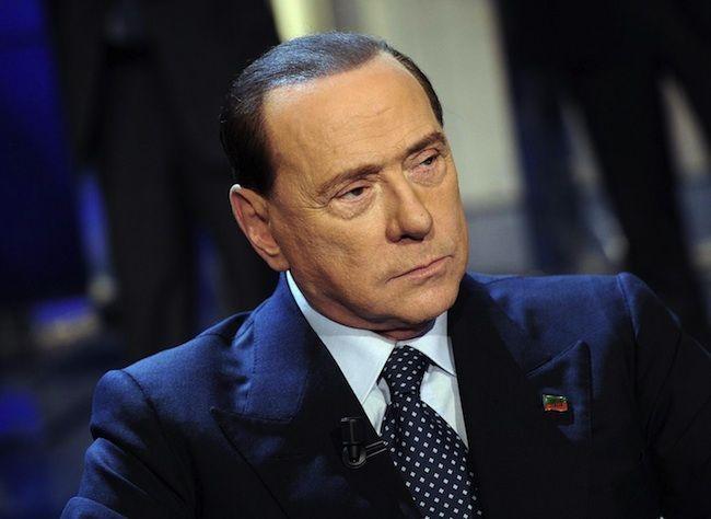 Processo Ruby, Silvio Berlusconi assolto anche in Cassazione