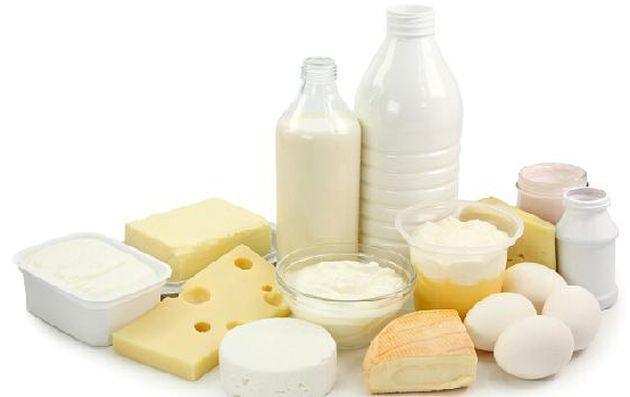 Carenza di vitamina D: cause e cosa mangiare