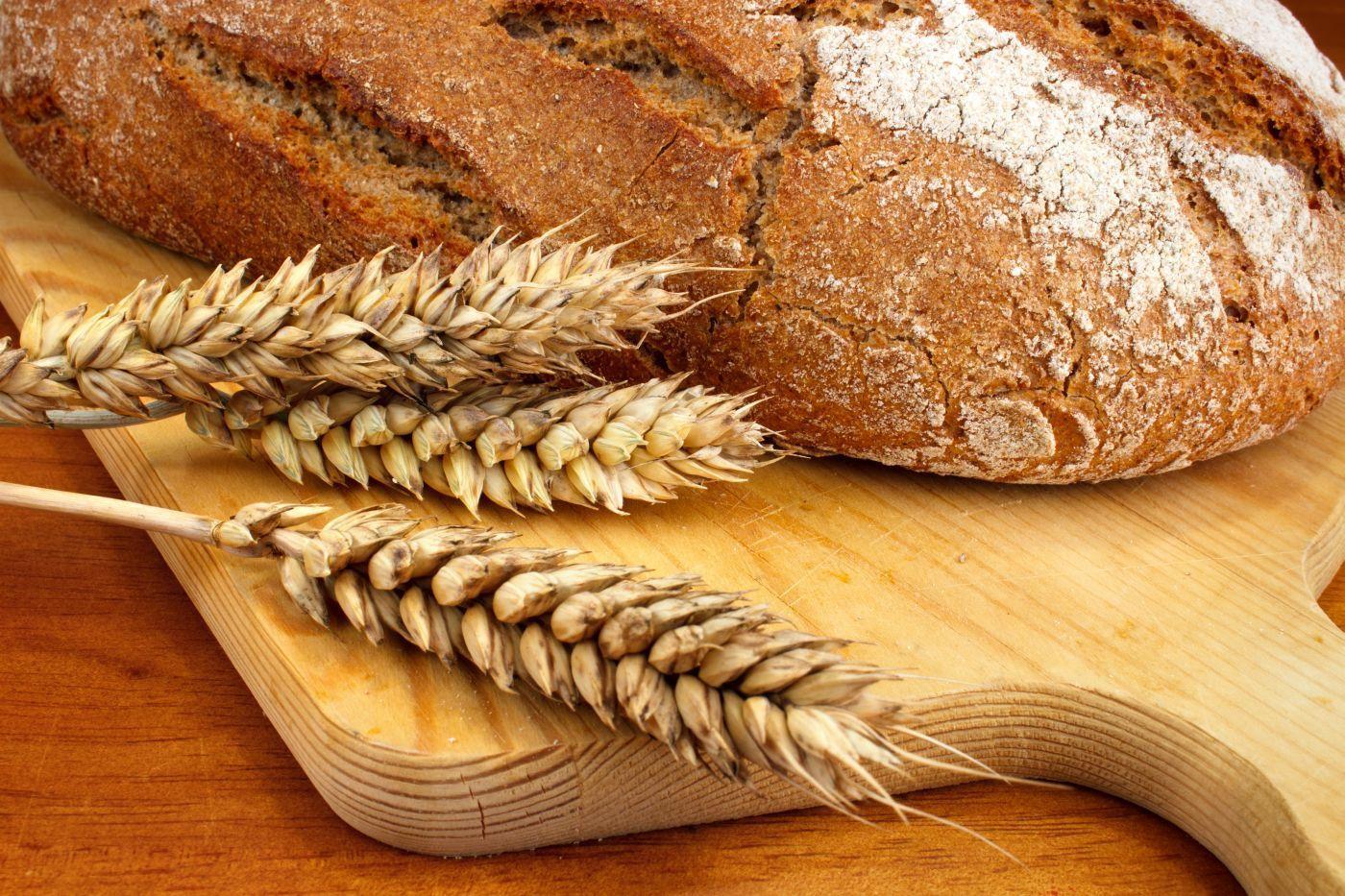 celiachia sintomi alimenti a rischio