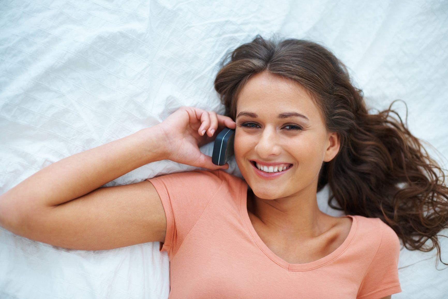 I cellulari fanno male?