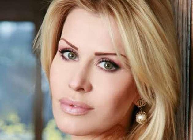 Claudia Montanarini di Uomini e Donne: condannato l'ex marito per lesioni e minacce