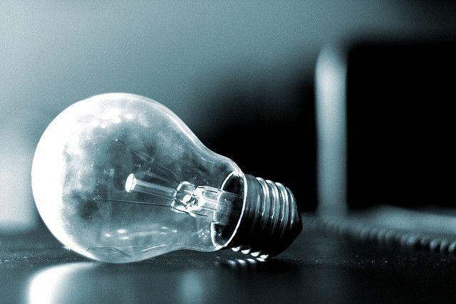 Detrazioni fiscali su ristrutturazioni ed efficienza energetica anche nel 2015