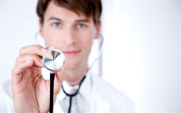 Diventare medico in Inghilterra, la nuova Mecca dei dottori italiani