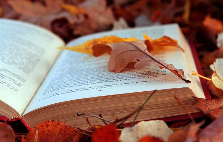 I libri più venduti della settimana: la classifica dal 23 al 29 ottobre 2014