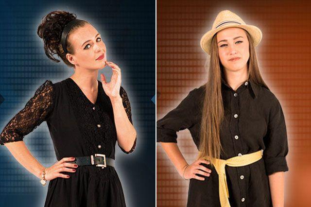 X Factor 2014, concorrenti favoriti: Emma e Ilaria le preferite dei bookmaker