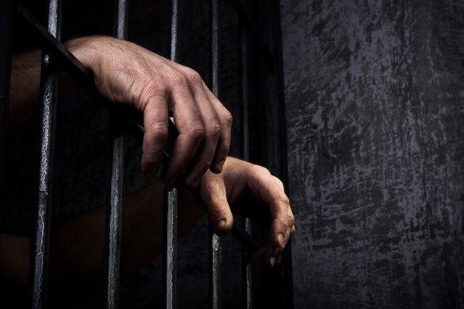 Ergastolo in Italia, in Europa e nel mondo: a cosa serve ancora il carcere a vita?