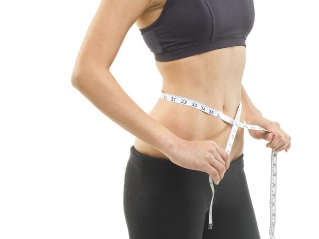 Quanto sei in forma? [TEST]