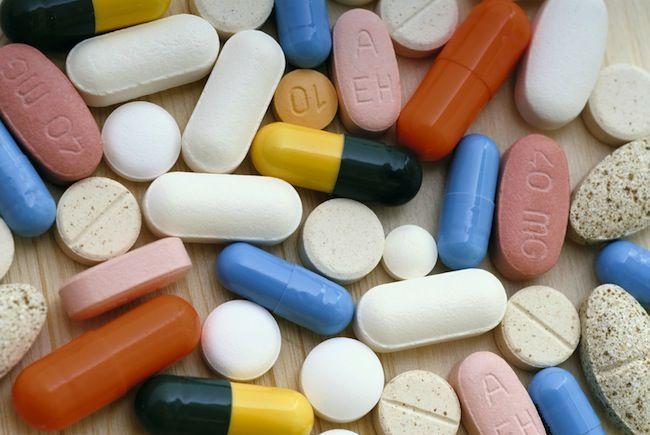 Costo dei farmaci, come si calcola in Italia e in Europa
