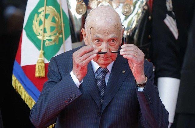 Trattativa Stato-mafia, il Quirinale pubblica la testimonianza di Napolitano: 'Mai saputo di accordi' [PDF]