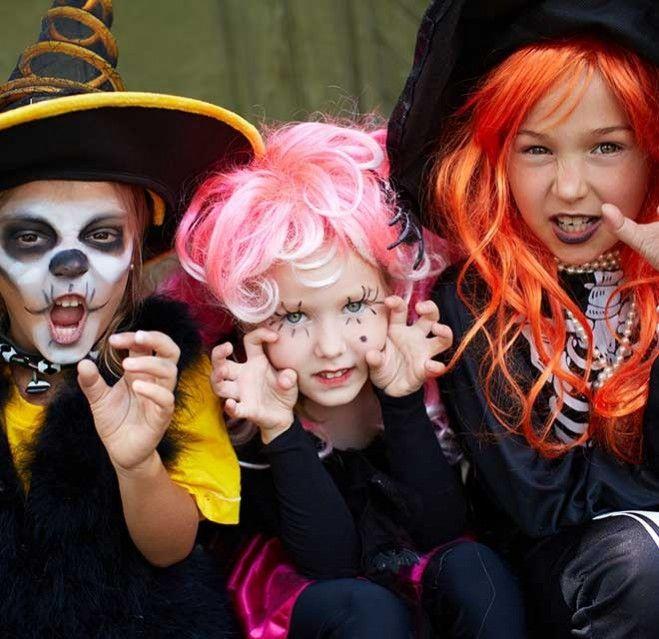 giovanigenitori halloween nell aria to 659x639