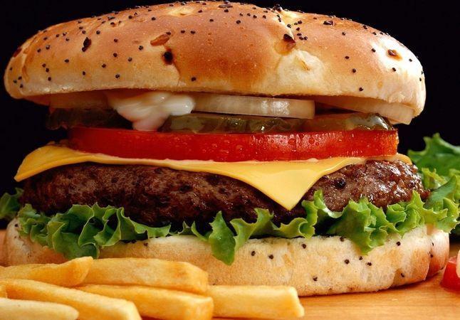 hamburger di mcdonald s ingredienti come sono fatti 150x150