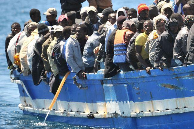 Immigrazione 2014 in Italia: presentato a Torino il dossier sulle statistiche