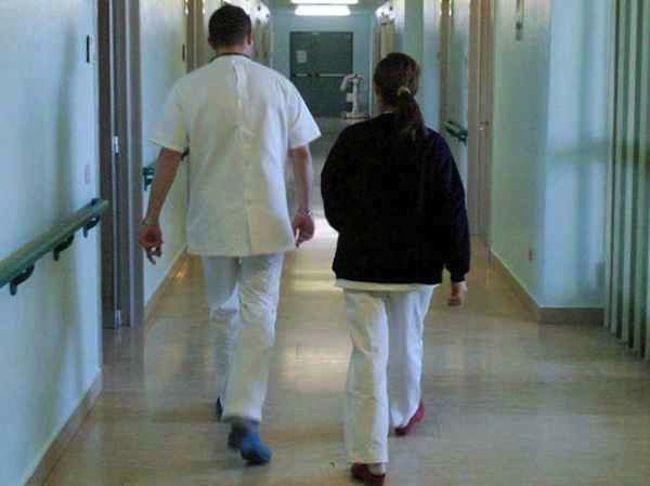 infermieri 150x150