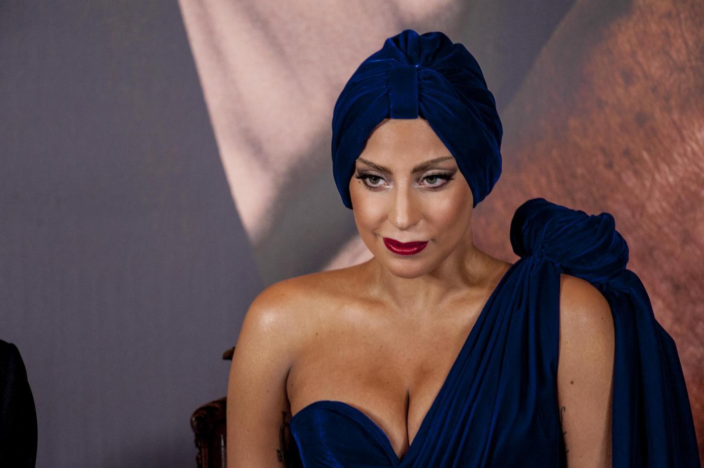 Lady Gaga e la casa da sogno a Malibù da 24 milioni di dollari